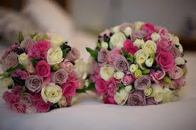Wedding Flowers Arrangements Rose Flowers Wedding