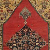 Bidjar Persian Rug Bijar Bidjar Rugs Claremont Rug Company