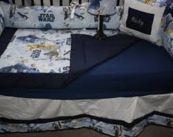 Star Wars Comforter Queen Star Wars Bedding Etsy