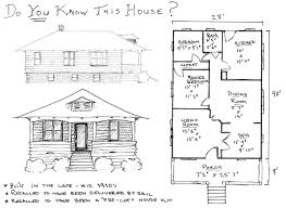 Aladdin Homes Floor Plans Slaves Of The Vintage House 12 2011