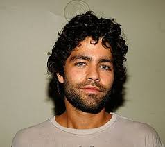 hairstyles for curly and messy hair messy hairstyles for men with curls curly hair styles for males