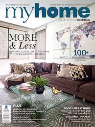 home design magazine philippines metro home magazine philippines i t o k i s h