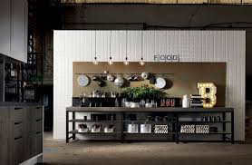factory kitchen cabinets home decoration ideas
