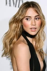 hair trend fir 2015 bronde hair who s wearing it well hair trends 2015 bronde