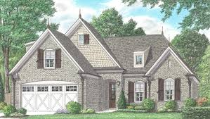 House Plans Memphis Tn Summit Floor Plans Regency Homebuilders