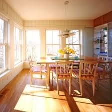h m industries siding windows windows installation 93