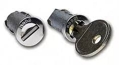 Replacement File Cabinet Keys Abus Padlocks Key Blanks Replacement Filing Cabinet Keys Silca Xtratec