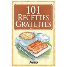 cuisine gratuit ebook cuisine gratuit cuisine et vin ebook ebook fnac