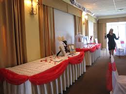 party people event decorating company eaglebrooke wedding