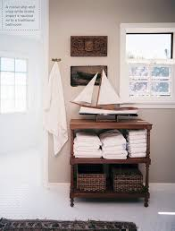nautical bathroom decor ideas 49 best nautical bathroom decor images on bathroom ideas