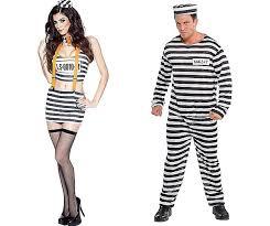 Men U0027s Halloween Costumes Target 100 Black Guy White Guy Halloween Costumes 23 Pregnant