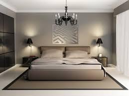 miroir dans chambre 4 astuces pour décorer les murs d une chambre sans se ruiner