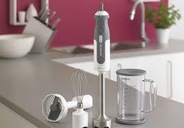 appareil menager cuisine petit électroménager notre sélection de petits appareils gain de