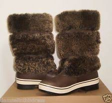 ugg womens boots leather ugg lilyan boots ebay