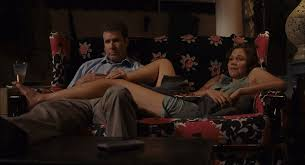 Seeking Will Ferrell For Criterion Marc Forster S Than Fiction Vague