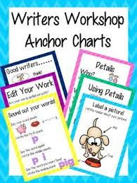 52 best writing images on pinterest teaching writing and