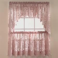Window Treatment Sales - 39 best window treatments images on pinterest window treatments