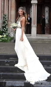 boho wedding dress designers boho wedding dresses designers pictures ideas guide to buying