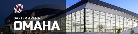 lexus of omaha online parts university of nebraska omaha