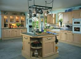 Designer Kitchen Furniture Designer Kitchens Uk Kitchen Designers Kitchen Remodeling