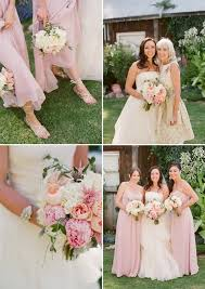 april wedding colors 106 best wedding images on wedding ideas accessories