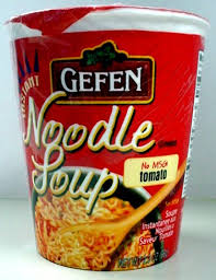 gefen noodles dave s cupboard ramen review 14 gefen instant noodle soup tomato