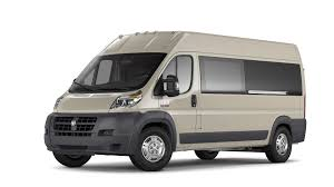 ram promaster 2013 2016 workshop repair u0026 service manual quality