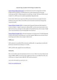 Auto Service Adviser Cover Letter Financial Planner Resume Sample Finance Cover Letter Cover