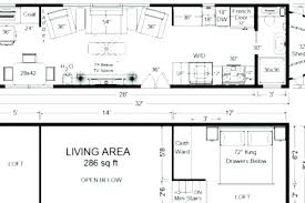 micro cottage floor plans floor plans tiny homes micro homes floor plans tiny homes floor