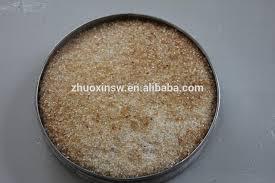 gomme arabique cuisine prébiotiques la gomme arabique au alimentaire et chimique additifs