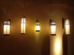 decorative lights for home amazing look from decorative ls decorating wooden arc halogen