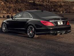 2014 mercedes cls 63 amg sumptuous 2014 mercedes cls 63 amg hd car wallpapers otopan
