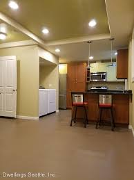 Craigslist 2 Bedrooms For Rent Manificent Innovative Craigslist 3 Bedroom Apartments Craigslist