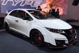 New Honda Civic 2015 India Honda Civic Type R 2015 Revealed In Geneva Prices Pics And Video