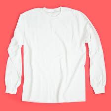 bonfire design u0026 sell custom shirts online
