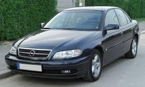 opel vectra 2000 kombi 2000 opel vectra b facelift sedan 4d images specs and news