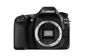 amazon black friday deutschland amazon com canon eos 80d digital slr camera body black