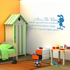 bedroom peter rabbit bedroom 46 peter rabbit removable wall full image for peter rabbit bedroom 50 peter rabbit bedroom uk aliexpresscom buy children wall