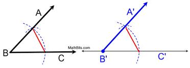 constructions basic practice mathbitsnotebook geo ccss math