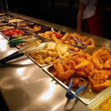 Best Buffet Myrtle Beach by 28 Best Seafood Buffet Myrtle Beach Best Myrtle Beach