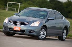 Nissan Altima Hybrid 2010 - used nissan altima rims for sale rims gallery by grambash 70 west