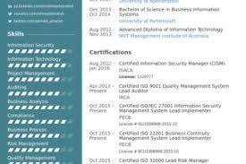 nightclub security resume sample security resume 11 download free