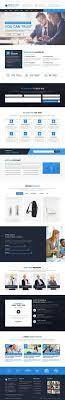 brochure templates hp hp brochure templates 2514 best web design images on pinterest