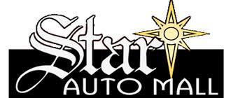 star motors logo star auto mall used cars trucks dealer in bethlehem pa
