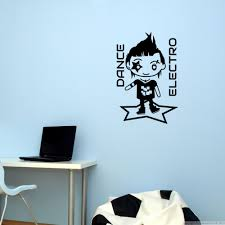 top boy wall decals type of boy wall decals inspiration home image of boy wall decals review