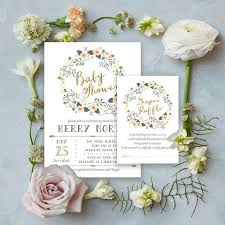 paper invitations wedding invitations baby shower invitations invites from paper