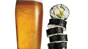 best light beer to drink on a diet beer and food pairings men s journal