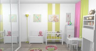 deco peinture chambre enfant peinture pour chambre bébé idee deco peinture chambre garcon on