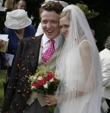 Wedding Bouquets Cheap Cheap Wedding Flowers Ideas The Chief Bridesmaid