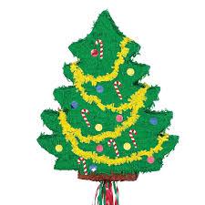 tree pinata pinatas supplies ark